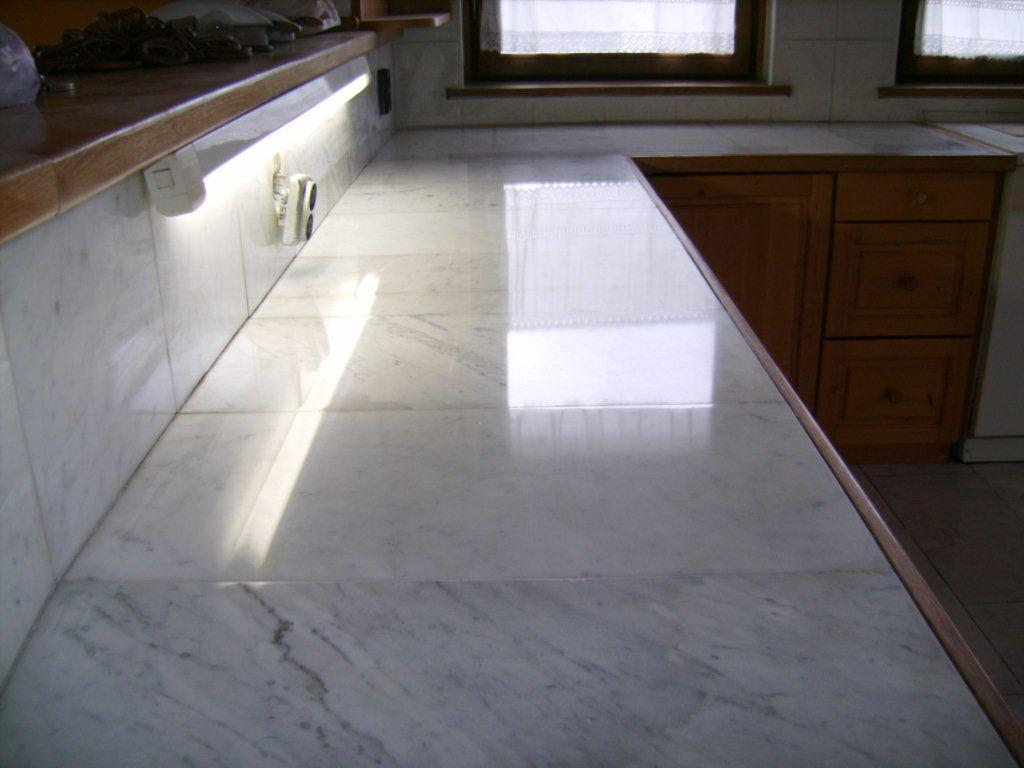márvány konyhapult